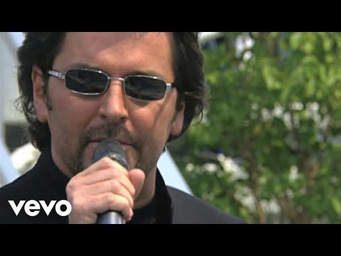 Modern Talking No Face No Name No Number ZDF Fernsehgarten 4.6.2000 VOD