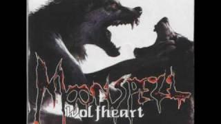 Moonspell - Wolfshade