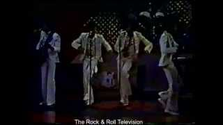 THE JACKSON 5 - I Want You Back / ABC / The Love You Save