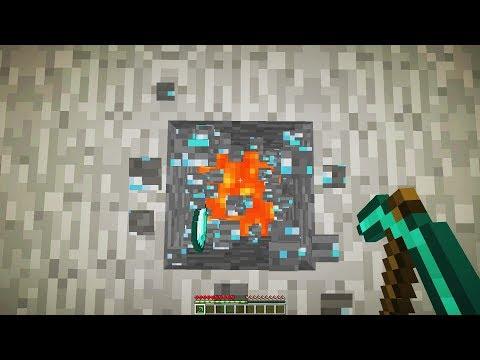 So I triggered my minecraft live stream