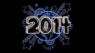 images Techno 2014 Hands Up Best Of 2013 90 Min Mega Remix Mix
