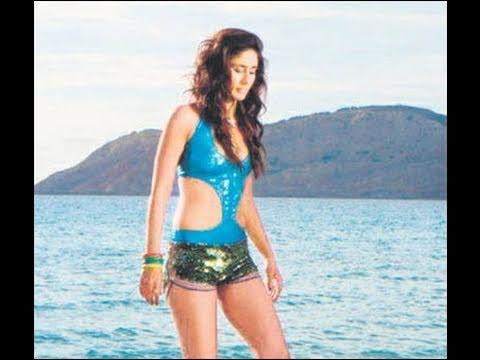 Kareena: Size zero is no more in fashion