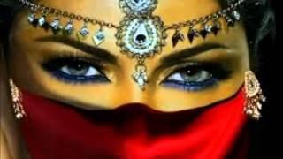Aamir Kangda - Aaja Bahon Me(Arabic Version)