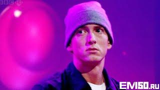 Eminem - We Made You Live on Friday Night with Jonathan Ross 2009 (eminem50cent.ru)