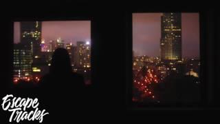 Eric Bellinger - Night Owls