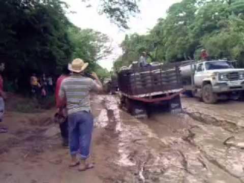Tus vídeos La Frontera y el Contrabando2.mp4