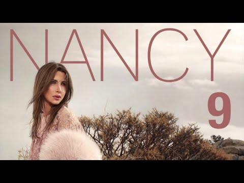 Xxx Mp4 Nancy Ajram Nancy 9 Full Album 3gp Sex