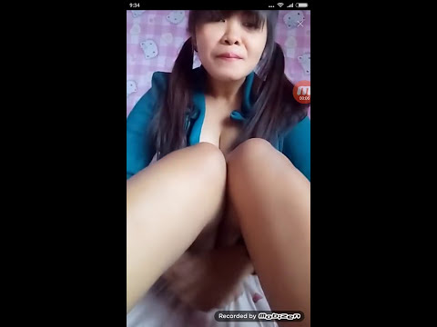 Xxx Mp4 BIGO INDO HOT 3gp Sex
