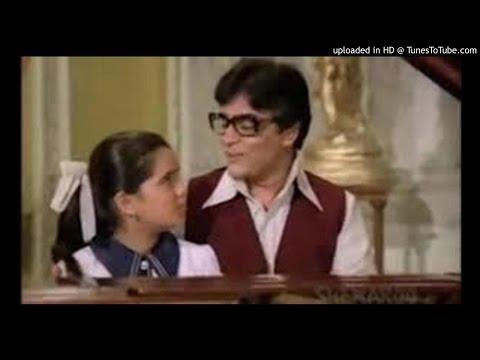 Xxx Mp4 Madhuban Khushboo Deta Hai Cover By Ashok Sai 3gp Sex