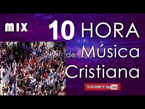 Xxx Mp4 10 HORAS DE MUSICA CRISTIANA VARIADA ADORACION XXX 3gp Sex