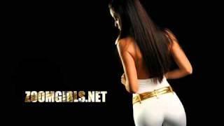 New Hip Hop & RnB Songs 2011!!!!!!!!!.mp4