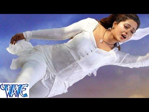 Xxx Mp4 HD प्यार केकरो से ना करीहs Pyar Mohabbat Jindabad Pawan Singh Bhojpuri Sad Songs 2015 New 3gp Sex