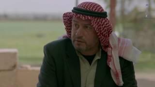 مسلسل شوق الحلقة 32 الثانية والثلاثون | Shawq HD