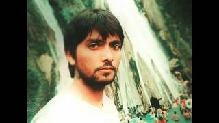 Dard Song #sonunigam best cover song by sonu nigam