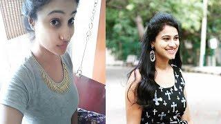 Vijay Tv Neeli Serial Actress Rekha (Kavitha) Biography | Neeli Serial Rekha Biodata