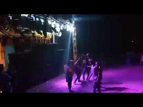 Xxx Mp4 Blue Star Club Daspur Sonakhali 3gp Sex