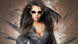 Akcent - Kylie [Romanian Version]