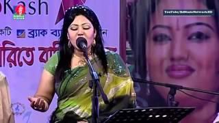 Bangla Song Momtaz Bandilam Piriter Ghor HD 720p