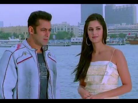 Salman Khan still wants Katrina Kaif | Partner