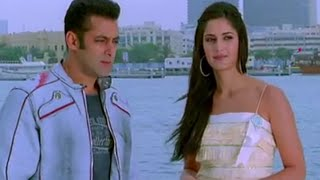 Salman Khan still wants Katrina Kaif | Partner
