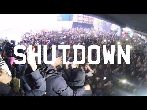 Skepta - Shutdown London