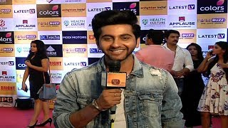 Gaurav Sareen Talks About The Feed Back Of His Show Krushna Chali London