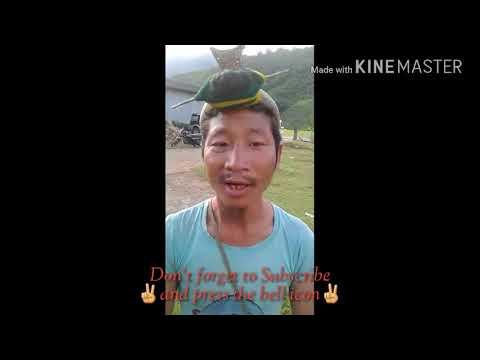 Xxx Mp4 Don T Laugh 99 9 People Will Fail Funy Arunachal Clip Part 3✌ 3gp Sex