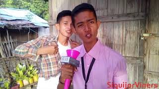 Ang Itom ug Puti