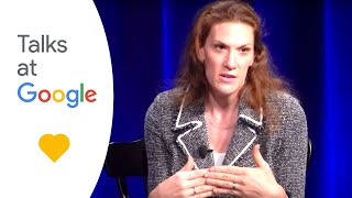 """Morra Aarons-Mele: """"Hiding in the Bathroom: An Introvert's Roadmap to [...]"""" 