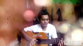 Sha La La - Full House OST - Guitar Solo