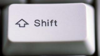 Shift DotA 2 (primeiros passos)