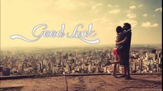 Good Luck - Htet Yan