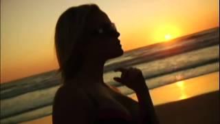 sexxy video