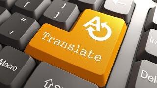 طريقة ترجمة الافلام الاجنبية إلى العربية ♥ اسهل طريقة 2015
