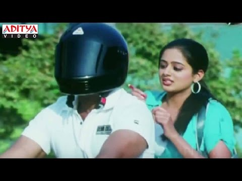 Xxx Mp4 Gopichand And Priyamani Comedy Scene In Golimaar Hindi Movie 3gp Sex