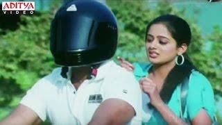 Gopichand And Priyamani Comedy Scene In Golimaar Hindi Movie