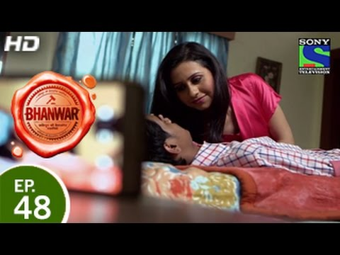 Xxx Mp4 Bhanwar भंवर Episode 48 24th May 2015 Last Episode 3gp Sex
