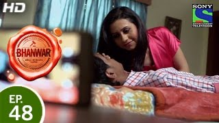 Bhanwar - भंवर  - Episode 48 - 24th May 2015 - Last Episode