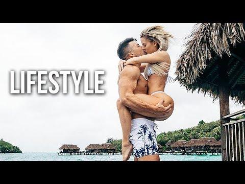 Xxx Mp4 THE LIFESTYLE FITNESS MOTIVATION 2018 💪 3gp Sex