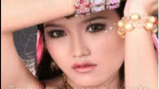 tum hi ho with lyric quot; cover ayu ting ting quot;
