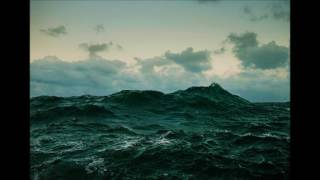 Hans Zimmer - Variation 15 (Dunkirk)