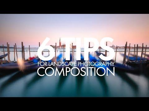 Xxx Mp4 6 Tips For Landscape Photography Composition 3gp Sex