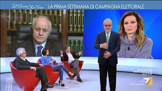 Luca Telese: