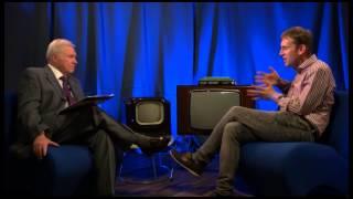 The David Hamilton Show - Episode 9