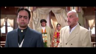 Ishq   Part 1   Aamir Khan   Ajay Devgan   Kajol   Juhi Chawla   Bollywood Comedy Movies