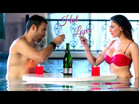 Xxx Mp4 Hot Sexy Sunny Leone Video Status Kissing Hot Video Love Romance Video Mr Rajendra 3gp Sex
