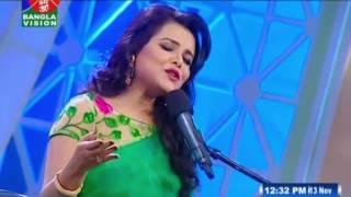 Amar Ase Jol Amar Ase Jol | Bangla New Song | Bangla Song 2016