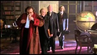 The Way We Live Now (2001) Parte 4 subtitulada en español