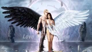 Mattyas - Mi amor  Lyrcis HD.flv
