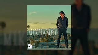Farshid Amin -  Mikhamet OFFICIAL TRACK